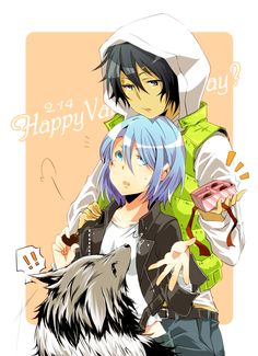 Yukihina (re-Code et Rui Code Breaker, Kaichou Wa Maid Sama, My Escape, Sword Art Online, Image Boards, Anime Couples, Martial Arts, Manga Anime, Coding