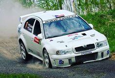 Mk1, Rally, Racing, Club, Instagram Posts, Italia, Running, Auto Racing