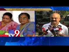 Comedian Kondavalasa funeral to held today