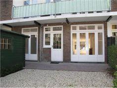 SENT REQUEST  Appartement Rustenburg en Oostbroek Den Haag Nunspeetlaan : €900. 90 m2. 3 bdr. nice garden