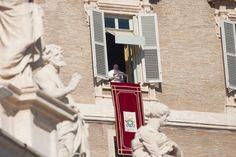 50 cose da fare in Italia prima di morire Bella, Rome, Maps, Travel, Tourism, Vatican, Romantic Travel, Organization, Viajes
