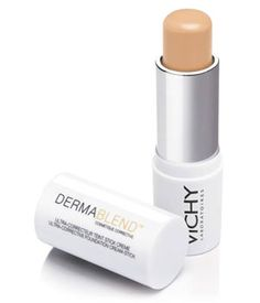 Dermablend Ultra Corrective Cream Stick - Heard was an amazing concealer a little goes a long way