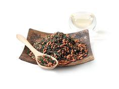 Gyokuro Genmaicha Green Tea at Teavana   Teavana