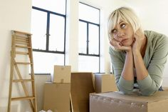 """ARTICLE """"How to Move in 7 Days or Less: What to Do on Day 1."""" = Follow links to related articles, and look for """"Day 2"""" and other days through """"Day 7"""""""