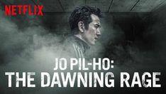 New Movies, Rage, Netflix, Movie Posters, Film Poster, Popcorn Posters, Film Posters