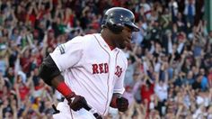 Game #8: David Ortiz went 4-for-5 with a two-run home run and three-run double as the Boston Red Sox pummeled the Tampa Bay Rays, 13-5, in the second of a three-game set. Cody Ross also hit a two-run home run and finished with four RBI while Mike Aviles and Dustin Pedroia added solo shots for the Red Sox.  Clay Buchholz (1-0) gave up five runs on six hits with three walks and five strikeouts over seven innings of work.