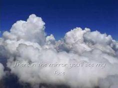 Beautiful     RyanDan - The Face [lyrics] - YouTube