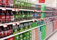Drinking Diet Soda Lowers Your Willpower to Resist Sweets — Food News | The Kitchn