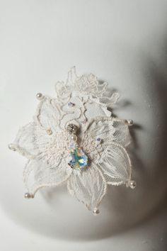 Stunning lingerie from gorgeous http://www.missjoneslingerie.com at www.bristolvintageweddingfair.blogspot.co.uk #Bristol #vintage #wedding #fair