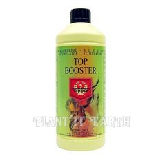 House  Garden HGTBS01L Top Booster Fertilizer 1 L *** Click on the image for additional details.