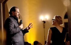 Salesforce CEO Marc Benioff apparently thinks Twitter is an 'unpolished jewel' that he might want to buy (CRM TWTR)