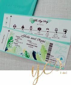 招待状に同封しましょ♡結婚式当日の流れを絵にするペーパーアイテム『タイムライン』デザイン特集♩   marry[マリー]