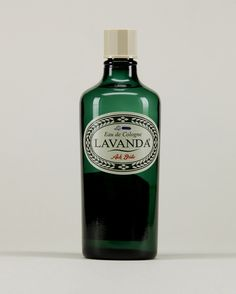 A Vida Portuguesa - Lavanda: Lavender Cologne Perfume, Variety Store, Love To Shop, Apothecary, Vodka Bottle, Drugs, Fragrance, Lettering, Cool Stuff