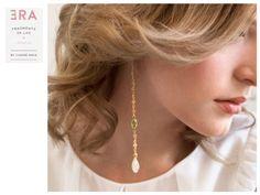 era_jewels_by_chiara_navaEra Jewels by Chiara Nava - Fragments of LIfe Collection #era_jewels_by_chiara_nava #fragmentsoflife #jewels #orecchini #earring #madeinitaly #jewelsgram #orecchini #jewelsoftheday #jewelsaddict #jewelry #jewelryaddict #jewelryohtheday #accessori #accessory #bijoux #l4l #like4like #photoofday #erajewelsbychiaranavapress #etabetapr #etabetaprforerajewelesbychiaranava #mtpisani_etabetapr #etabetadigitalpr info: info@erajewels.it www.erajewels.it…