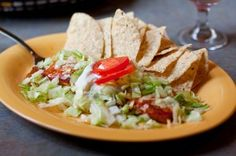 Sioux Falls, SD - Mama's Ladas is an enchilada shop and wine bar that features fresh homemade daily enchiladas, salsa and guacamole. Extensive wine list and homemade sangria. Homemade Sangria, Enchiladas, Wine List, Guacamole, North Dakota, Sioux, Nebraska, Wyoming, Salsa