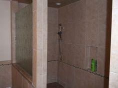 http://www.mobilehomemaintenanceoptions.com/showerstallrepairoptions.php has some shower stall repair options for the DIY homeowner.
