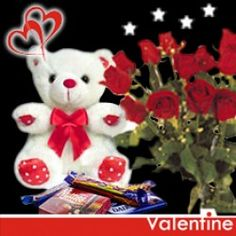 valentine midnight delivery flowers online, valentines day midnight delivery flowers and cake online, buy valentine flowers online