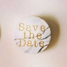 Save The Date Inspiration, Gatsby, Dating, Quotes