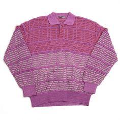 #ISSEYMIYAKE Issey Miyake Men, Men Sweater, Sweaters, Fashion, Moda, Fashion Styles, Men's Knits, Sweater, Fashion Illustrations