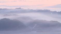 Pastel Dawn | por George-Edwards