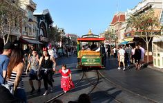 As the  measles  outbreak that began at Disneyland grew to at least 70 cases Wednesday, much of the attention has focused on how the vast majority of patients were not vaccinated for the highly contagious disease.