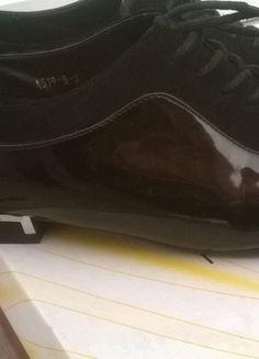 Kup mój przedmiot na #vintedpl http://www.vinted.pl/damskie-obuwie/polbuty/12360831-tylko-sprzedaz-nowe-buty-jeezowki-rozm-37