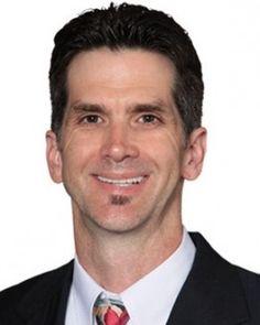 Dr. Alan Kelton is an internist in Fresno, CA: http://alankelton.md.com/
