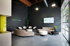 sleek, contemporary #office...inexpensive