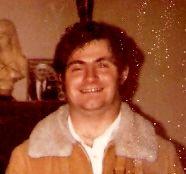 Robert , 1976