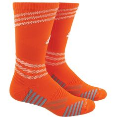 Worldwide Sport Supply, Inc.'s online shop offers a variety of wrestling, volleyball & team fitness apparel, shoes & accessories. Soccer Socks, Sport Socks, Volleyball Team, Crazy Socks, Athletic, Adidas, Mesh, Sports, Shoe