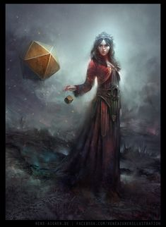 Post with 2246 votes and 116322 views. Tagged with fantasy, dnd, dungeons and dragons, dungeonsanddragons, Shared by Adephage. Fantasy Women, Fantasy Rpg, Fantasy Artwork, Dark Fantasy, Fantasy Inspiration, Character Inspiration, Character Portraits, Character Art, Character Ideas