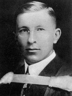 Dr. Frederick Grant Banting (Canadian medical scientist doctor) is the youngest Nobel prize laureate for Physiology/Medicine medicine for his discovery of insulin for diabetes.