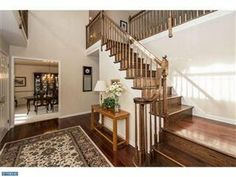 2041 HOLLIS RD LANSDALE, PA 19446 5 beds, 3 baths, $614,900