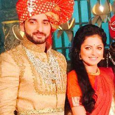 LOVE to bloom between Ranaji and Gayatri in Ek Tha Raja Ek Thi Rani : Tv Talks