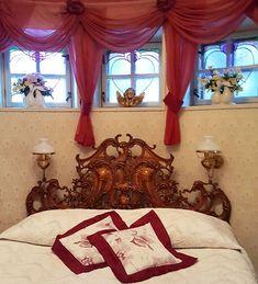 Voisin hyvin nukahtaa tämän sviitin sänkyyn Åblogit tänään kylässä ihanassa  @parkhotelturku : ssa. #hotelli #hotel #travelling #hotellisviitti #blogitapaaminen #lifestyleblogger #åblogit #ladyofthemess