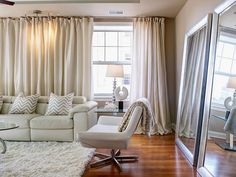 Basic Ideas About Small Apartment Interior Design Everyone has desire that her/his home looks perfect and have good interior design in it. Here are some small apartment interior design ideas for your home to make it look beautiful.