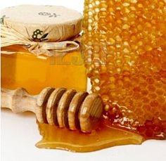 17 Cara Alami Tradisional Menghilangkan Bau Badan dengan Herbal