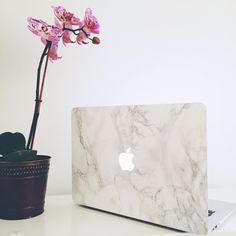 Miss Lyle Style / MARBLE MAC //  #Fashion, #FashionBlog, #FashionBlogger, #Ootd, #OutfitOfTheDay, #Style