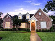 5610 Del Monte Drive, Houston TX Single Family Home - Houston Real Estate