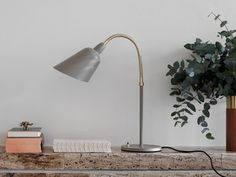 &Tradition Bellevue AJ8 Table Lamp from Nest.co.uk