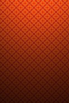 Simple patterns - Desktop Background Pictures: http://wallpapic.com/for-iphone/simple-patterns/wallpaper-30344
