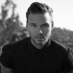"Tilian ""Been steadily writing new album. Go into the studio September 1 with Kris Crummett . Cannot wait!"""