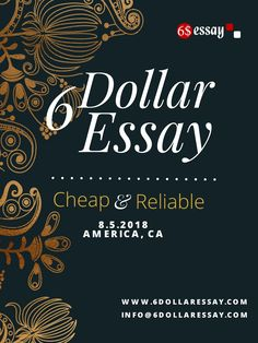 Cheap essay writing services website guarantee original custom essay papers written by highly qualified writers at cheap prices. Cheap Essay Writing Service, Writing Services, Writer, Students, Easy, Writers, Authors