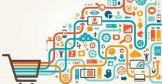 L'e-commerce è un settore in rapida crescita che offre moltissime opportunità.   Ecco dieci consigli utili per iniziare   http://www.finanzautile.org/e-commerce-dieci-consigli-utili-per-iniziare-20141116.htm   #internet #ecommerce #lavoro