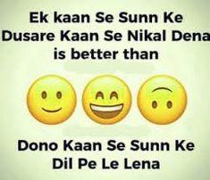 best funny dp