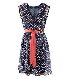 Summer cute dress