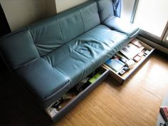 Miraculous 8 Best Small Space Under Sofa Storage Boxes Images Uwap Interior Chair Design Uwaporg