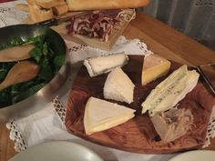 Catalan cheeses and cured meats: formatges i fuet catala, Barcelona