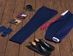 LANCERTO - Odzież i moda męska: koszule, marynarki, garnitury, płaszcze, kurtki, spodnie