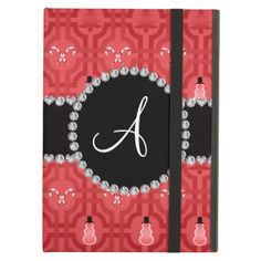 >>>Cheap Price Guarantee          Monogram red snowman trellis pattern iPad air case           Monogram red snowman trellis pattern iPad air case In our offer link above you will seeDiscount Deals          Monogram red snowman trellis pattern iPad air case Online Secure Check out Quick and ...Cleck Hot Deals >>> http://www.zazzle.com/monogram_red_snowman_trellis_pattern_ipad_air_case-256694793663515734?rf=238627982471231924&zbar=1&tc=terrest